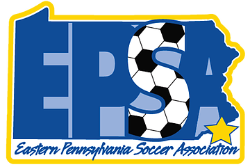 Eastern Pennsylvania Soccer Association